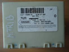 Блок электронный 3L8T14B205AE Ford Escape 1