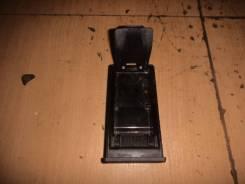 Пепельница передняя 8188131000 Nissan Almera Classic (B10)
