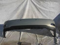 Бампер задний под парктроник Lexus RX 300/330/350/400H (MCU35, MCU38, GSU35, MHU38)