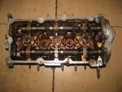 Головка блока ГБЦ правая VQ30DE 3,0 литра 193 л,с Nissan Maxima (A32)