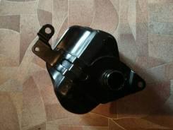Камера клапана рециркуляции Honda HR-V (GH)