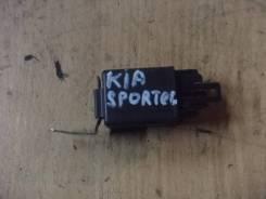 Реле Kia Sportage I (K00)