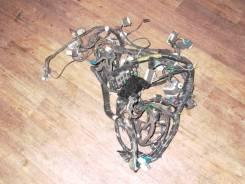 Проводка (коса) панели Kia Sportage I (K00)