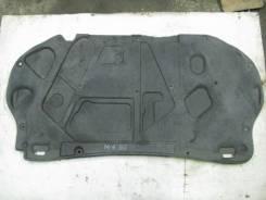 Шумоизоляция капота УТЕПЛИТЕЛЬ GJ6A56681B Mazda 6 (GG)