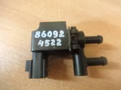 Клапан электромагнитный 9091013004 Toyota RAV 4 (A10)