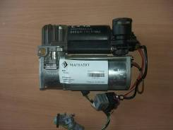 Компрессор пневмоподвески 4154031020 Audi A6 (C5)