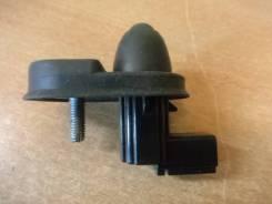 Выключатель концевой дверной 35400S6A003 Honda Accord 8 (CP, CU)