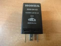 Реле сигнала 38300S9VA01 Honda Civic 8 4D (FN FK)