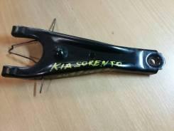 Вилка сцепления 0K01116520 Kia Sportage I (K00)