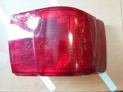 Фонарь задний левый седан Audi 80 90 (B3)