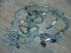 Проводка (коса) моторная Nissan Almera Classic (B10)