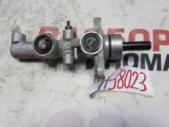 Цилиндр главный тормозной Mazda Mazda 6 (GG)