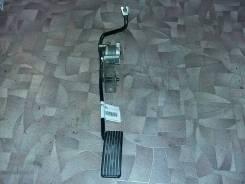 Педаль газа без датчика Mitsubishi Pajero Pinin (H6,H7)