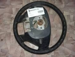 Рулевое колесо 78501S9VA81ZA Honda Element