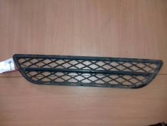 Решетка в бампер центральная B2803113 Lifan Solano