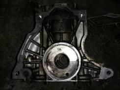 Блок двигателя Hafei Brio