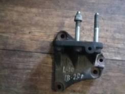 Кронштейн двигателя правый 1,8 -2,0 литра Mitsubishi ASX (GA)