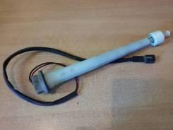 Датчик уровня жидкости в бачке омывателя 96149405 Daewoo Nexia
