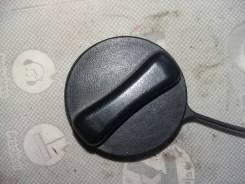 Крышка топливного бака Nissan Qashqai (J10)
