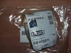 Заглушка буксировочного крюка 88791 Skoda Octavia (A5 1Z)