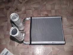 Радиатор отопителя Kia Ceed II