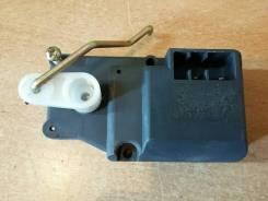 Моторчик заслонки печки A218107710 Chery Fora (A21)