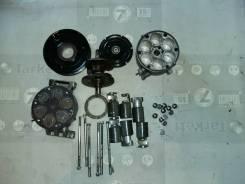 Ремкомплект компрессора системы кондиционирования Kia Ceed II