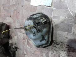 Бачок главного тормозного цилиндра заливновной LBA3540200 Lifan Breez