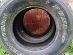 Dunlop Grandtrek AT22. Летние, износ: 30%, 4 шт