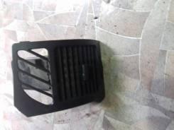 Дефлектор воздушный левый LAX5306310B02 Lifan Breez