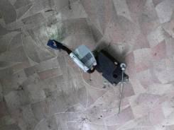 Моторчик заслонки печки LAX8100150F1 Lifan Breez