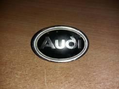 Эмблема (Audi) 8A0853621 Audi 80 (B1 B2)