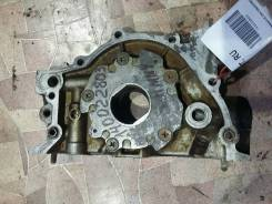 Насос масляный 1.3 G13BB 1610060815 Suzuki Jimny 2 (FJ)