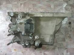 Корпус МКПП 1,6 литра 2501A127 Mitsubishi Lancer (CX,CY)