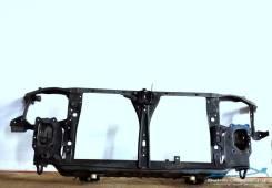 Рамка радиатора. Subaru Outback, BPH, BPE, BP9, BP