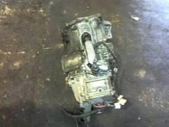 КПП - робот Iveco Daily IV 2005-