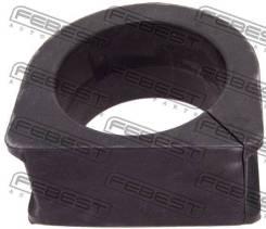 Проставка рулевой рейки Febest apт.TGB-PR90