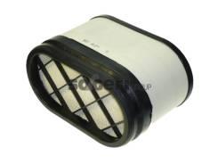 Фильтр воздушный! hummer h2 6.0 04 Fram арт.СА9900