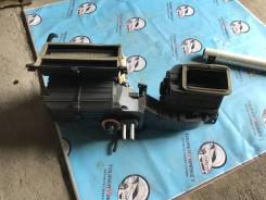 Печка. Subaru Forester, SG5, SG9, SG9L
