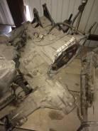 Акпп Toyota 1ZZ U341F