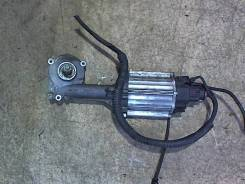 электроусилитель руля на т3 фольксваген