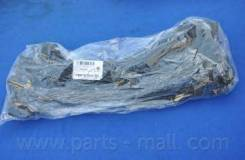 Прокладка клапанной крышки daewoo prince pmc 90501944 Parts-Mall арт.p1g-c001g