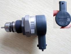 Датчик давления наддува 0281002507 Bosch арт.0281002507