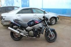 Honda CB 1100. 1 138 куб. см., исправен, птс, с пробегом