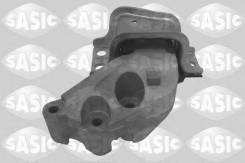 Опора двигателя передн правая fiat ducato (250) 2700053 Sasic арт.2700053