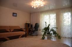 3-комнатная, бульвар Энтузиастов 17. МЖК, частное лицо, 72 кв.м.