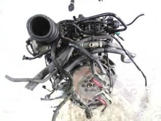 Двигатель в сборе. Ford Focus Двигатель AODA. Под заказ
