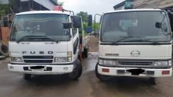 Водитель грузового автомобиля. Улица Строительная 21а
