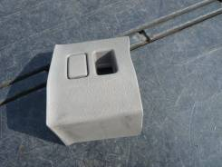 Консоль панели приборов. Nissan Cedric, HY34