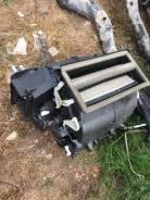 Радиатор отопителя. Subaru Forester, SG9, SG5 Двигатели: EJ205, EJ203, EJ202, EJ255